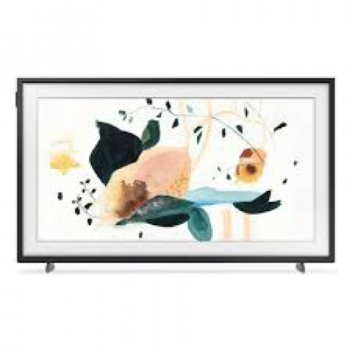 SAMSUNG 55 นิ้ว รุ่น QA55LS03TAKXXT LS03T The Frame Smart TV (2020)