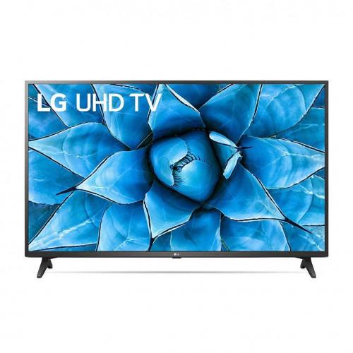 ทีวี 65 นิ้ว LG รุ่น 65UN7200PTF Series UN72 ทีวี 4K Smart UHD 55UN7200 โทร. 02-156-9200
