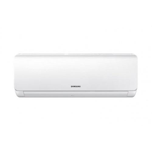 Samsung เครื่องปรับอากาศ Non-Inverter รุ่น AR24TGHQAWKNST, 24,000 BTU/hr