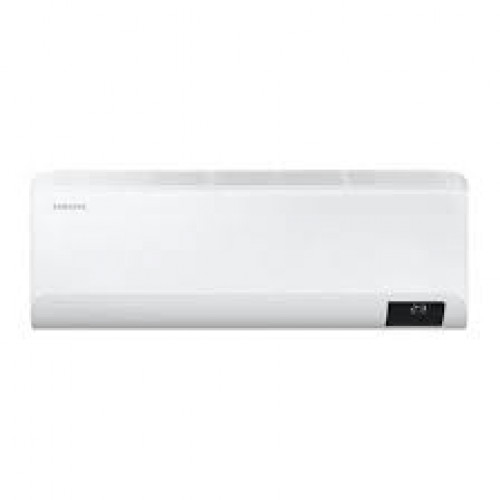 Samsung เครื่องปรับอากาศติดผนัง S-Inverter รุ่น AR15TYHZCWKNST 15,000 BTU/ชม.