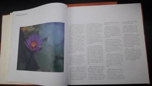 หนังสือที่ระลึกในโครงการอุปสมบทเฉลิมพระเกียรติ 4