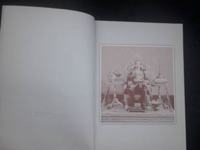 พระราชประวัติและพระราชกรณียกิจในพระบาทสมเด็จพระจุลจอมเกล้าเจ้าอยู่หัว 2