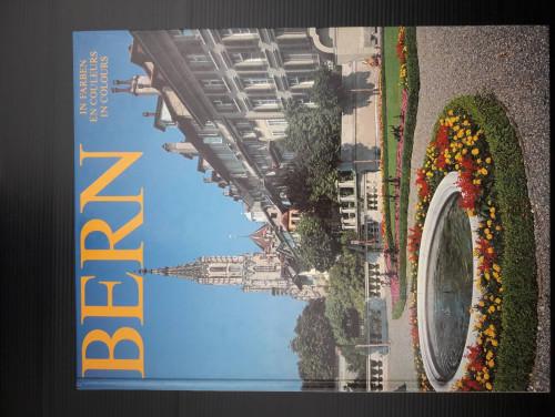 Bern in Farben