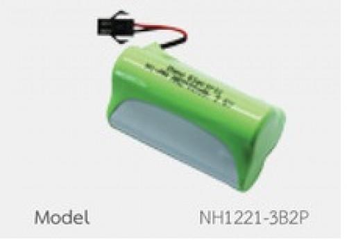 NH1221-3B2P
