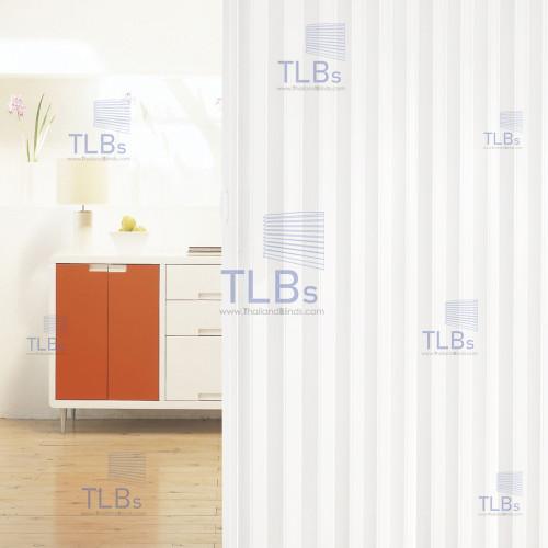 ฉากทึบ TLBs 8.5 ขนาดใบ 8.50 ซม.
