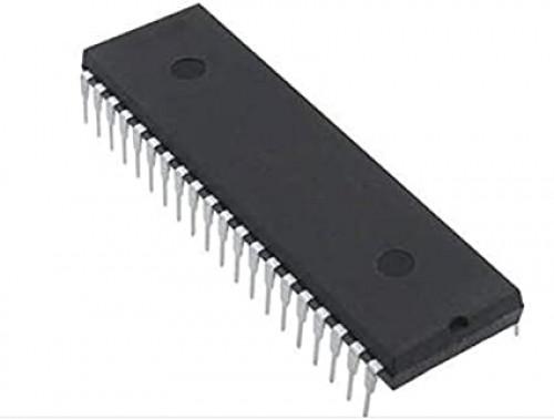 K294512S400 PDIP-54 | สินค้าค้าคุณภาพสูง