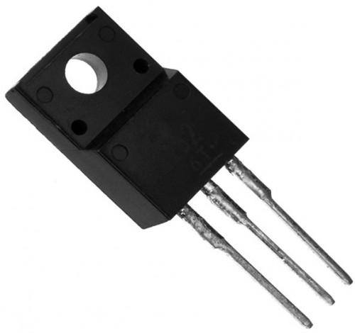 2SC4815 ( C4815 ) TO-220F | สินค้าค้าคุณภาพสูง