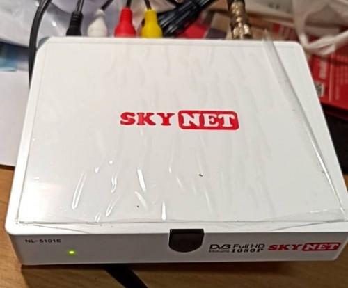 เคเบิ้ลทีวีพม่า SKYNET พรีเมียร์ลีก