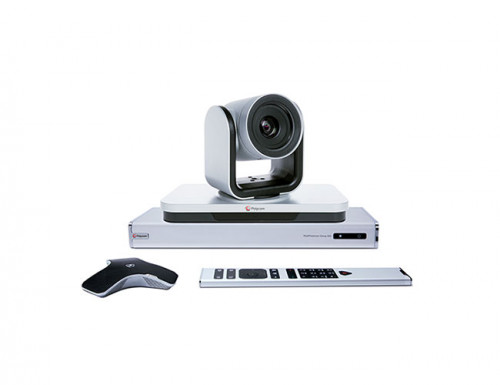Polycom Group 500 12X_Copy