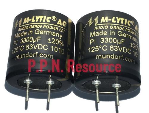 M-Lytic AG 3300uF 63V_Copy