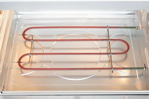 เตาอบลมร้อน80ลิตร คาสิโกCASIKOรุ่นใหม่CK-5599 ฮีทเตอร์M shapeแยกอุณภูมิอิสระบนล่าง ส่งฟรีถึงที่ 2