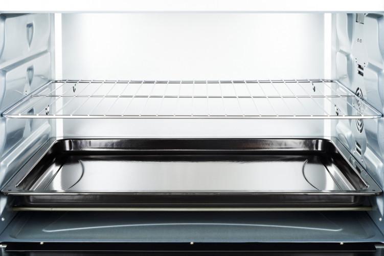 เตาอบลมร้อน100ลิตร คาสิโก CASIKO รุ่นใหม่ล่าสุด SW-5511 กระจกนิรภัย2ชั้น ส่งฟรีถึงที่ทั่วประเทศ 4
