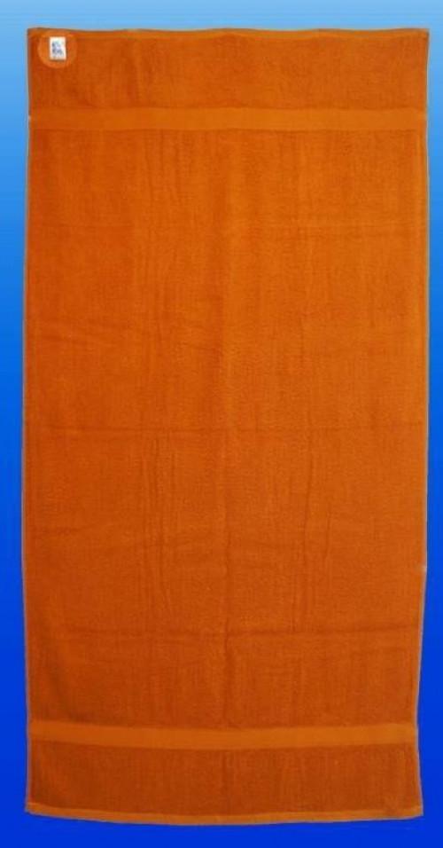 ผ้าเช็ดตัวสีราช  สำหรับพระสงฆ์ 4