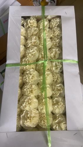 ดอกไม้จันทน์วีไอพี  ดอกไม้จันทน์ไฮโซ ดอกไม้จันทน์ชาววัง ดอกไม้จันทน์สวยๆพิเศษ VIP 5