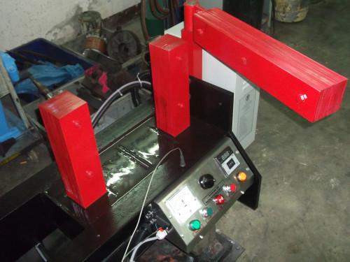 Tornado Bearing Heater 12 kVA. 2
