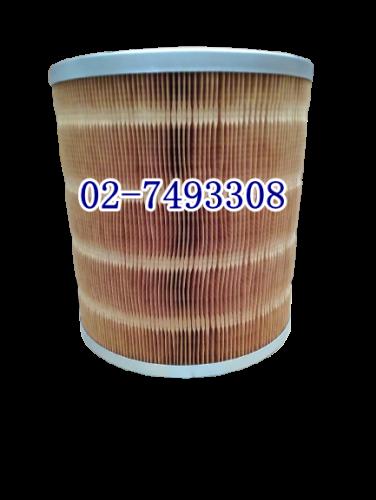 Filter 85.40A / SW - 17