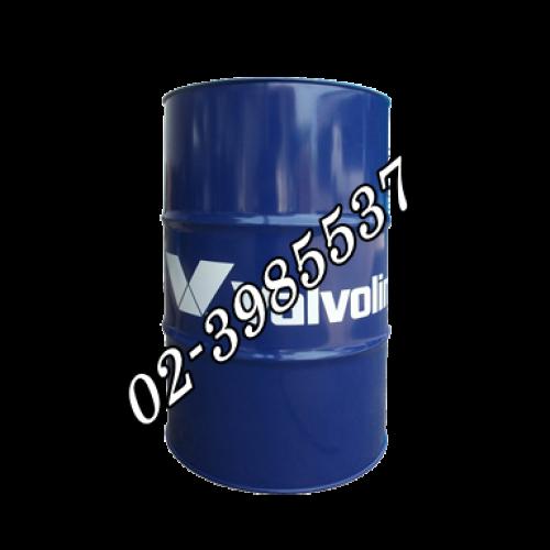 น้ำมันเครื่อง ALL FLEET E500 (ออลฟลีท อี500)15W-40, 20W-50