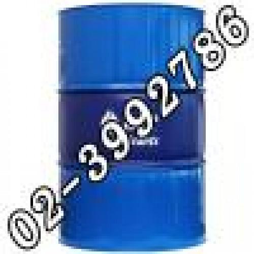 Compressor oil S (คอมเพรสเซอร์ ออยล์ เอส) ISO VG 32 ,46 ,68