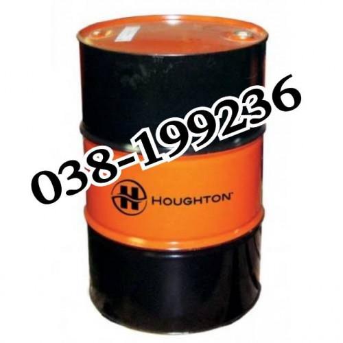 Houghton Rustcoat 301(Solvent-type) เทียบเท่าShell Rustkote 945