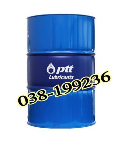 น้ำมันตัดกลึง PTT HIKUT SEMI W10