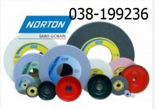 หินเจียร Norton รุ่น SGB (หินเจียรสีฟ้า)