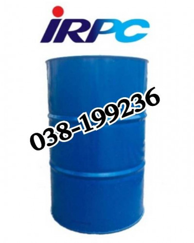 น้ำมันหล่อลื่นเกียร์อุตสาหกรรมIRPC VG 68, 100, 150, 220, 320, 460