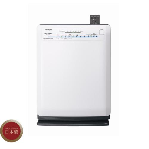 เครื่องฟอกอากาศ Hitachi  EP-A5000 WH