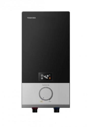 เครื่องทำน้ำอุ่น Toshiba  DSK45ES5KB