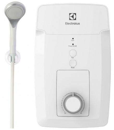 เครื่องทำน้ำอุ่น Electrolux  EWE451GX-DWX