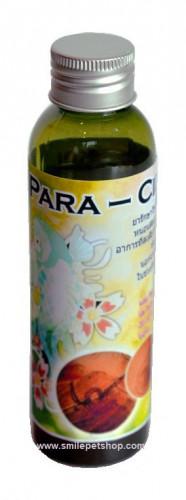 Para-Cide 100 ml.