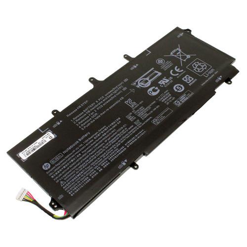 HP แบตเตอรี่ BL06XL HP EliteBook Folio 1040 G0 G1 G2 Series (ของแท้)