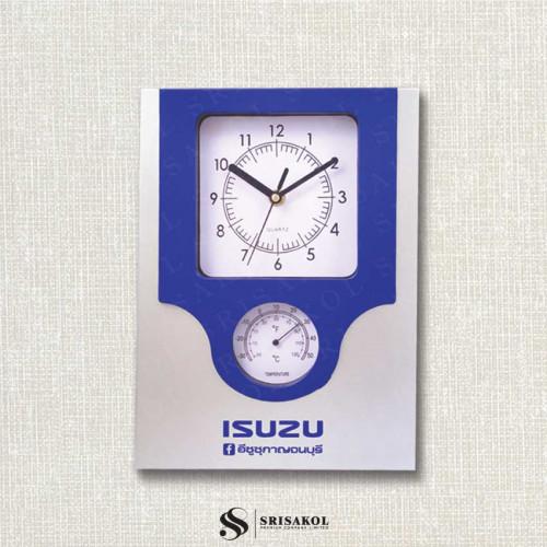 นาฬิกาแขวน นำเข้า รหัส A2102-28I