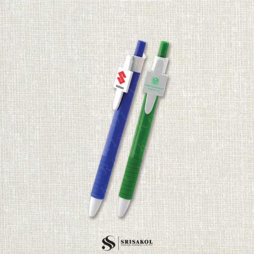 ปากกา นำเข้า รหัส A2118-17I