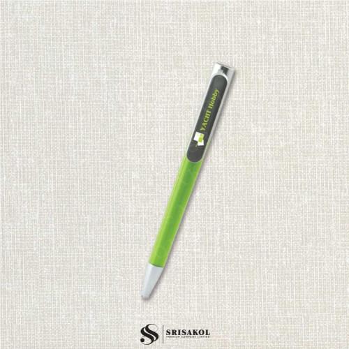 ปากกา นำเข้า รหัส A2118-4I