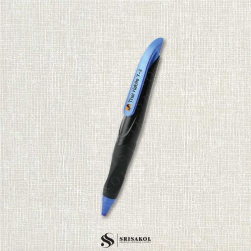 ปากกา นำเข้า รหัส A2118-1I