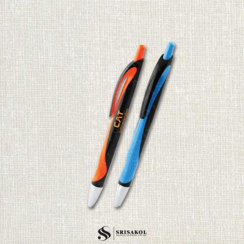 ปากกา นำเข้า รหัส A2118-8I