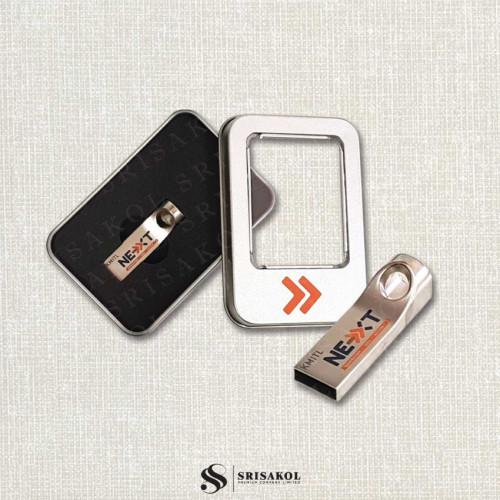 Flash Drive (16 GB)  นำเข้า รหัส A2126-3F