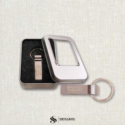 Flash Drive (16 GB)  นำเข้า รหัส A2126-2FA
