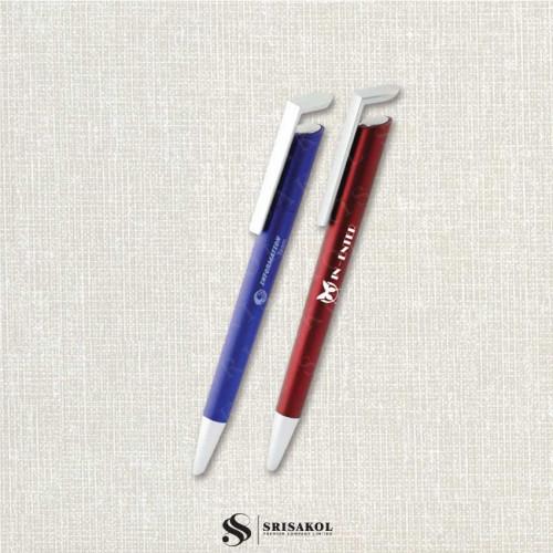 ปากกา นำเข้า รหัส A2118-24I