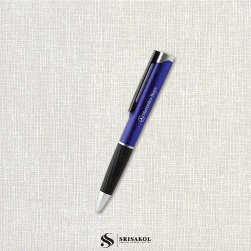 ปากกา 3 in 1  นำเข้า รหัส A2118-28I