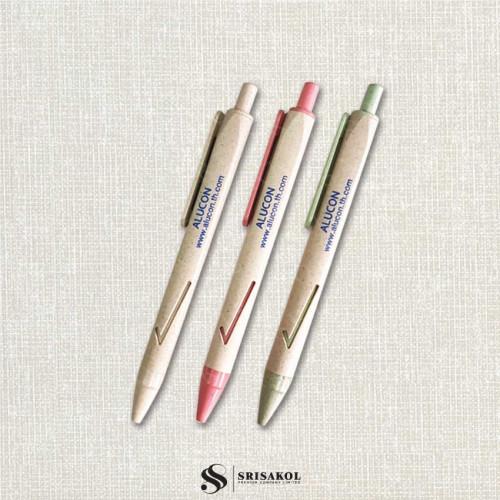 ปากกา นำเข้า รหัส A2118-18I
