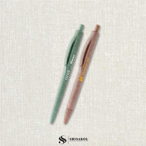 ปากกา นำเข้า รหัส A2118-19I