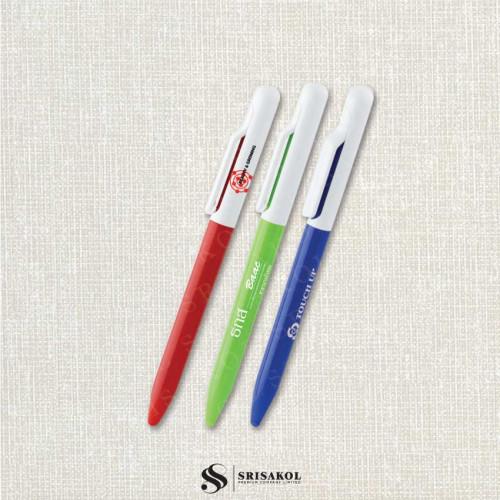 ปากกา  นำเข้า รหัส A2118-13I