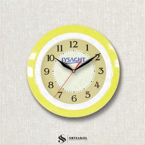 นาฬิกาแขวน 11 นิ้ว รหัส A2102-5C