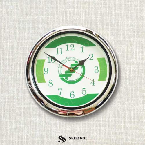 นาฬิกาแขวน 13. นิ้ว รหัส A2103-20C