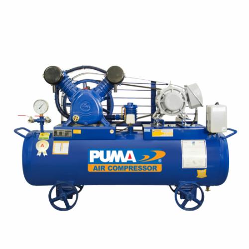 ปั๊มลมพูม่า รุ่น PP-23P (3 แรงม้า, 260 ลิตร)ใช้ไฟฟ้า 220 โวลท์
