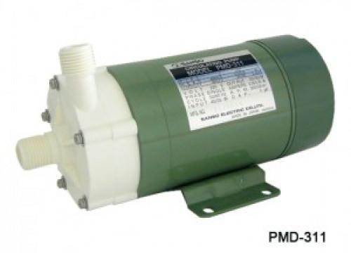 ปั๊มเคมี Sanso PMD-311