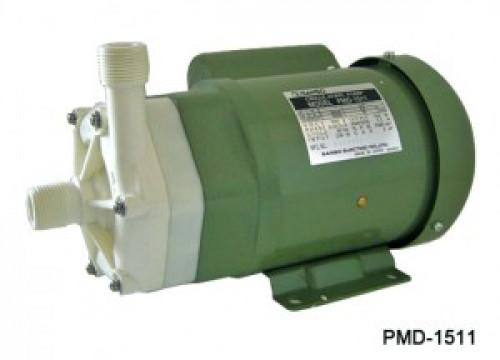 ปั๊มเคมี Sanso PMD-1511