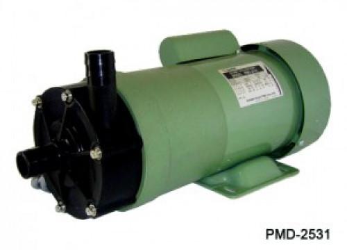 ปั๊มเคมี Sanso PMD-1531