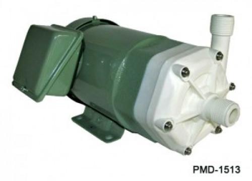 ปั๊มเคมี Sanso PMD-1513